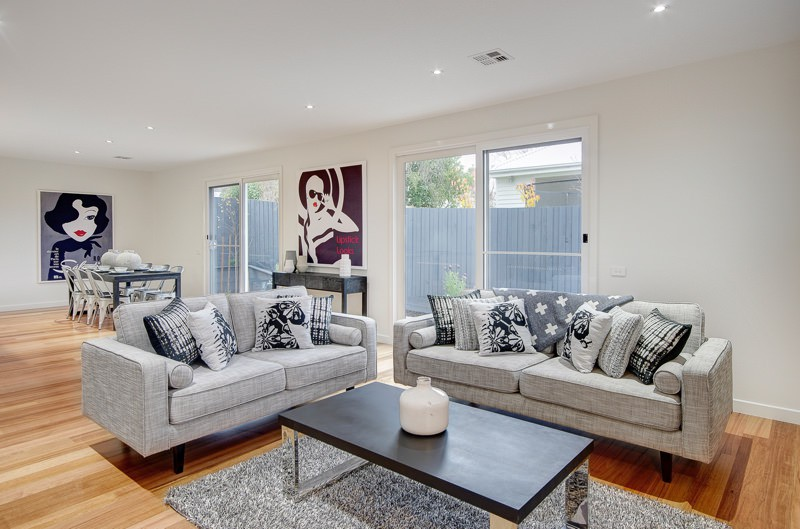 lounge room Aberdeen Street